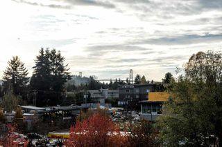 "Photo 14: 506 1677 LLOYD Avenue in North Vancouver: Pemberton NV Condo for sale in ""DISTRICT CROSSING"" : MLS®# R2119885"