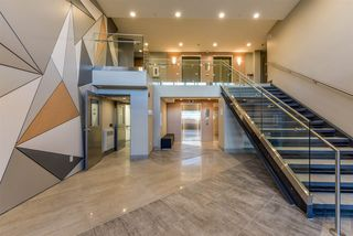 """Photo 12: 501 384 E 1ST Avenue in Vancouver: Mount Pleasant VE Condo for sale in """"CANVAS"""" (Vancouver East)  : MLS®# R2122429"""
