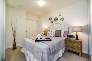 """Photo 7: 501 384 E 1ST Avenue in Vancouver: Mount Pleasant VE Condo for sale in """"CANVAS"""" (Vancouver East)  : MLS®# R2122429"""