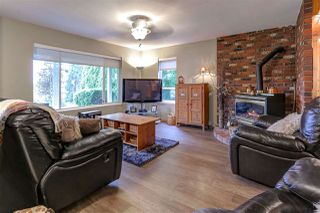 Photo 4: 2610 AUBURN Place in Coquitlam: Scott Creek House for sale : MLS®# R2123826