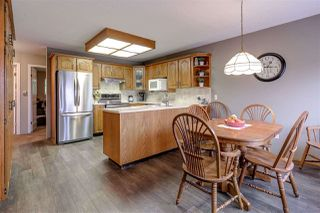 Photo 11: 2610 AUBURN Place in Coquitlam: Scott Creek House for sale : MLS®# R2123826