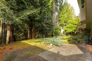 Photo 20: 2610 AUBURN Place in Coquitlam: Scott Creek House for sale : MLS®# R2123826