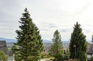 Photo 14: 2610 AUBURN Place in Coquitlam: Scott Creek House for sale : MLS®# R2123826