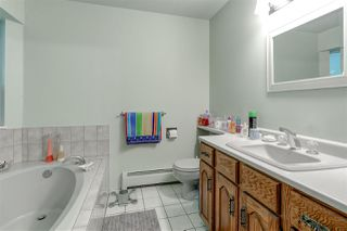 Photo 16: 2610 AUBURN Place in Coquitlam: Scott Creek House for sale : MLS®# R2123826