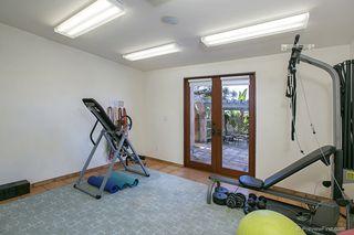 Photo 20: RANCHO SANTA FE House for sale : 8 bedrooms : 16738 Zumaque