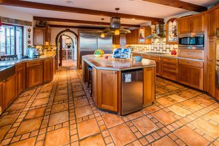 Photo 9: RANCHO SANTA FE House for sale : 8 bedrooms : 16738 Zumaque