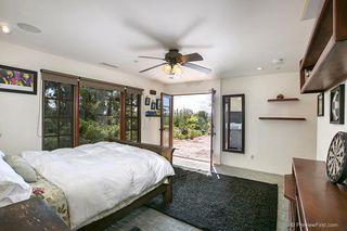 Photo 17: RANCHO SANTA FE House for sale : 8 bedrooms : 16738 Zumaque