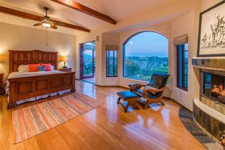 Photo 13: RANCHO SANTA FE House for sale : 8 bedrooms : 16738 Zumaque