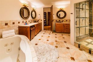 Photo 14: RANCHO SANTA FE House for sale : 8 bedrooms : 16738 Zumaque