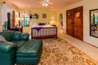 Photo 18: RANCHO SANTA FE House for sale : 8 bedrooms : 16738 Zumaque