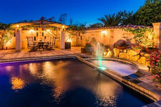 Photo 3: RANCHO SANTA FE House for sale : 8 bedrooms : 16738 Zumaque