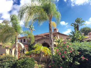 Photo 7: RANCHO SANTA FE House for sale : 8 bedrooms : 16738 Zumaque