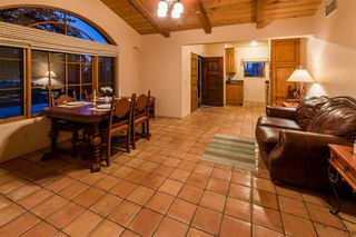 Photo 23: RANCHO SANTA FE House for sale : 8 bedrooms : 16738 Zumaque