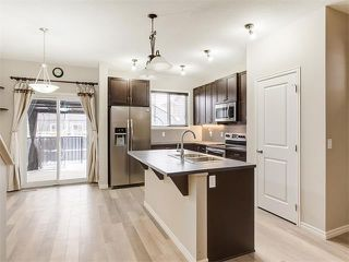 Photo 6: 96 LEGACY Mews SE in Calgary: Legacy House for sale : MLS®# C4093420