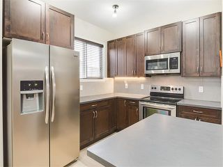 Photo 5: 96 LEGACY Mews SE in Calgary: Legacy House for sale : MLS®# C4093420