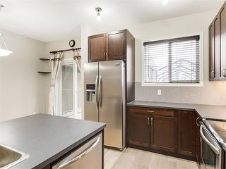 Photo 8: 96 LEGACY Mews SE in Calgary: Legacy House for sale : MLS®# C4093420