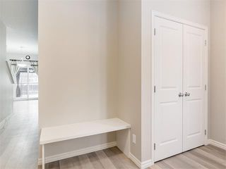 Photo 4: 96 LEGACY Mews SE in Calgary: Legacy House for sale : MLS®# C4093420