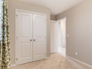 Photo 18: 96 LEGACY Mews SE in Calgary: Legacy House for sale : MLS®# C4093420