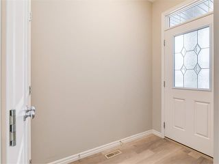 Photo 2: 96 LEGACY Mews SE in Calgary: Legacy House for sale : MLS®# C4093420