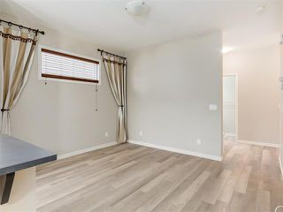 Photo 10: 96 LEGACY Mews SE in Calgary: Legacy House for sale : MLS®# C4093420