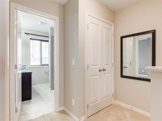 Photo 11: 96 LEGACY Mews SE in Calgary: Legacy House for sale : MLS®# C4093420
