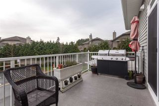 "Photo 4: 6 16228 16 Avenue in Surrey: King George Corridor Townhouse for sale in ""PIER 16"" (South Surrey White Rock)  : MLS®# R2132050"