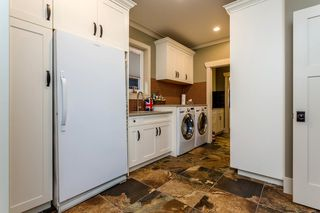 """Photo 9: 5519 GROVE Avenue in Ladner: Hawthorne House for sale in """"HAWTHORNE"""" : MLS®# R2132255"""
