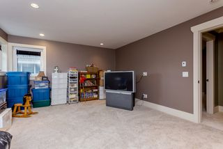 "Photo 16: 5519 GROVE Avenue in Ladner: Hawthorne House for sale in ""HAWTHORNE"" : MLS®# R2132255"