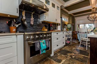 """Photo 6: 5519 GROVE Avenue in Ladner: Hawthorne House for sale in """"HAWTHORNE"""" : MLS®# R2132255"""
