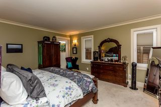 "Photo 13: 5519 GROVE Avenue in Ladner: Hawthorne House for sale in ""HAWTHORNE"" : MLS®# R2132255"