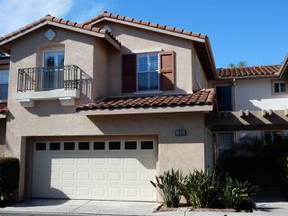 Main Photo: AVIARA Townhome for rent : 3 bedrooms : 1662 Harrier Ct in Carlsbad