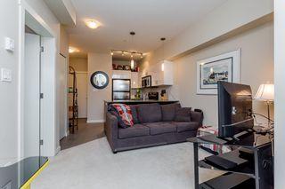 "Photo 5: 131 13728 108 Avenue in Surrey: Bolivar Heights Condo for sale in ""Quattro 3"" (North Surrey)  : MLS®# R2141729"