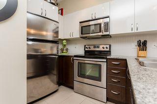 "Photo 3: 131 13728 108 Avenue in Surrey: Bolivar Heights Condo for sale in ""Quattro 3"" (North Surrey)  : MLS®# R2141729"