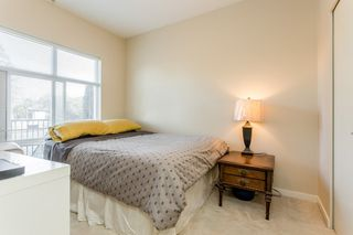 "Photo 11: 131 13728 108 Avenue in Surrey: Bolivar Heights Condo for sale in ""Quattro 3"" (North Surrey)  : MLS®# R2141729"