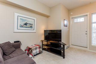 "Photo 7: 131 13728 108 Avenue in Surrey: Bolivar Heights Condo for sale in ""Quattro 3"" (North Surrey)  : MLS®# R2141729"