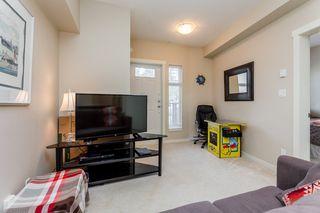 "Photo 8: 131 13728 108 Avenue in Surrey: Bolivar Heights Condo for sale in ""Quattro 3"" (North Surrey)  : MLS®# R2141729"