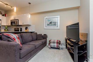"Photo 6: 131 13728 108 Avenue in Surrey: Bolivar Heights Condo for sale in ""Quattro 3"" (North Surrey)  : MLS®# R2141729"
