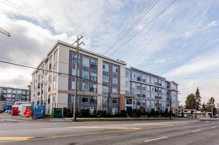 "Photo 17: 131 13728 108 Avenue in Surrey: Bolivar Heights Condo for sale in ""Quattro 3"" (North Surrey)  : MLS®# R2141729"