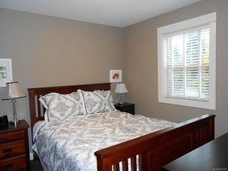 Photo 4: 206 1130 Resort Dr in PARKSVILLE: PQ Parksville Row/Townhouse for sale (Parksville/Qualicum)  : MLS®# 752150