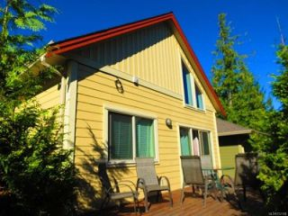 Photo 8: 206 1130 Resort Dr in PARKSVILLE: PQ Parksville Row/Townhouse for sale (Parksville/Qualicum)  : MLS®# 752150