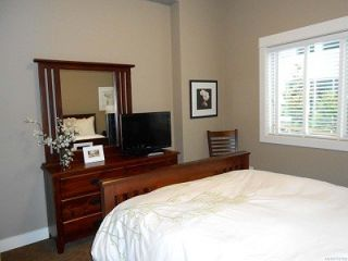 Photo 5: 206 1130 Resort Dr in PARKSVILLE: PQ Parksville Row/Townhouse for sale (Parksville/Qualicum)  : MLS®# 752150