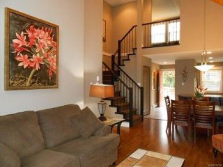 Photo 3: 206 1130 Resort Dr in PARKSVILLE: PQ Parksville Row/Townhouse for sale (Parksville/Qualicum)  : MLS®# 752150