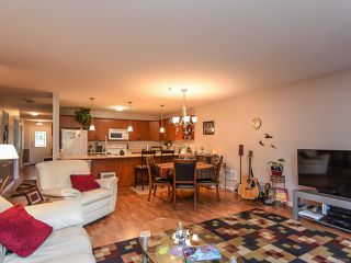 Photo 24: 50 2728 1ST STREET in COURTENAY: CV Courtenay City Row/Townhouse for sale (Comox Valley)  : MLS®# 752465