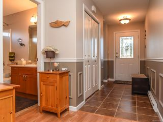 Photo 7: 50 2728 1ST STREET in COURTENAY: CV Courtenay City Row/Townhouse for sale (Comox Valley)  : MLS®# 752465
