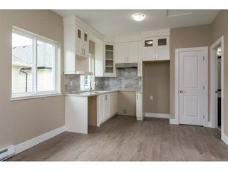 Photo 18: 2710 MCMILLAN Road in Abbotsford: Abbotsford East House for sale : MLS®# R2152600