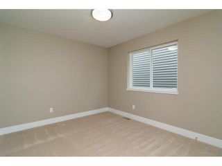 Photo 16: 2710 MCMILLAN Road in Abbotsford: Abbotsford East House for sale : MLS®# R2152600