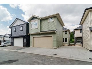 Photo 17: 2710 MCMILLAN Road in Abbotsford: Abbotsford East House for sale : MLS®# R2152600