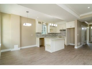 Photo 8: 2710 MCMILLAN Road in Abbotsford: Abbotsford East House for sale : MLS®# R2152600
