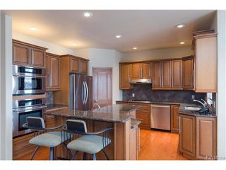 Photo 5: 10 GLENWOOD Way in East St Paul: Pritchard Farm Residential for sale (3P)  : MLS®# 1708155