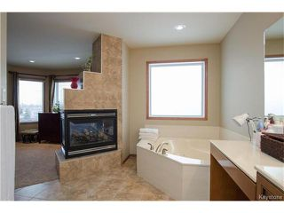Photo 16: 10 GLENWOOD Way in East St Paul: Pritchard Farm Residential for sale (3P)  : MLS®# 1708155